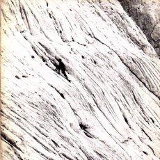 Coleccionismo deportivo: BOLETIN Nº 93 DE LA SECCION DE MONTAÑA Y C.A.D.E. SEPTIEMBRE-OCTUBRE 1964. Lote 269418783