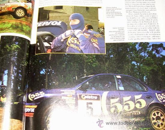 Coches: auto hebdo sport 530 de 1995 - Foto 5 - 25978214