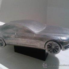 Coches: -BMW CS CONCEPT ALUMINIO. Lote 28460737