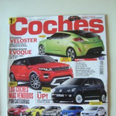 Coches - COCHES NUMERO 21.BMW X1 XDRIVE 2.0D STEPTRONIC. LOS COCHES MAS VENDIDOS POR CATEGORIAS - 29274432