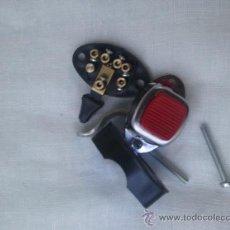 Coches: INTERRUPTOR CONMUTADOR MOTO CLÁSICA, DUCATI MINI 3, MINI 2 MINIMARCELINO. Lote 57150308