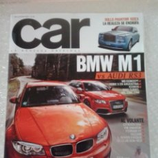 Coches: -CAR N 51. Lote 41448500