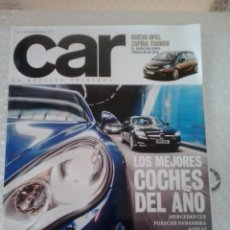 Coches: -CAR N 57. Lote 41448731