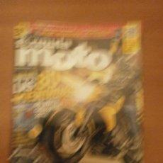 Voitures: REVISTA FORMULA MOTO - Nº 65 - MAYO 2012. Lote 42810077
