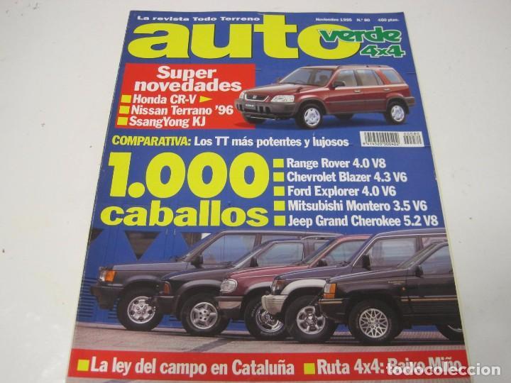 Mitsubishi Pajero Sport Vs Jeep Grand Cherokee Mitsubishi Car