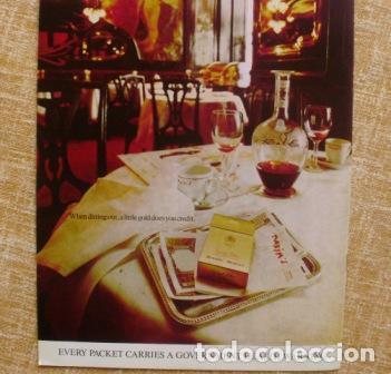 Coches: Veteran and Vintage Magazine/ Volume 17/ No. 5/ 1973/ Pioneer Publications/ Jan. - Foto 2 - 108126911