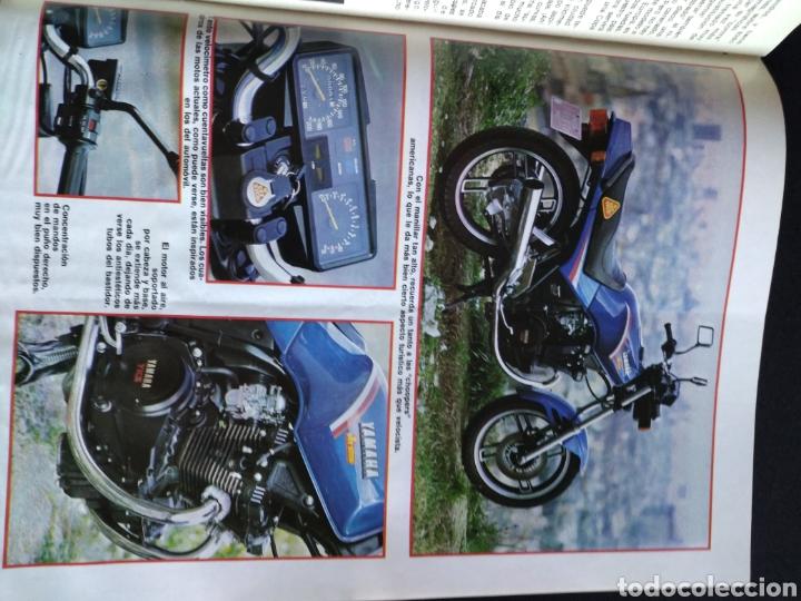 Coches: Revista Velocidad n° 1126 - Foto 2 - 143055260