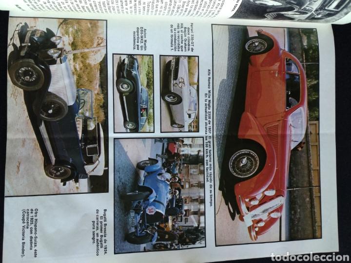 Coches: Revista Velocidad n° 1126 - Foto 3 - 143055260