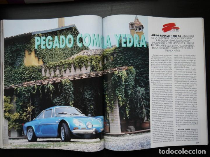Coches: REVISTA TOP AUTO Nº 97 - Foto 8 - 150624158