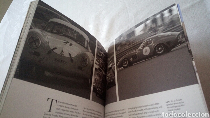 Coches: CTC - THE MAGAZINE OF THE ROYAL AUTOMOBILE CLUB - OCTOBER 2010 ISSUE 132 - PELL-MELL & WOODCOTE - Foto 15 - 150764802