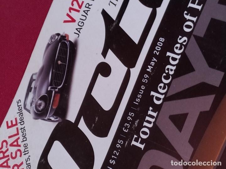 Coches: Revista Octane - Foto 2 - 179226271
