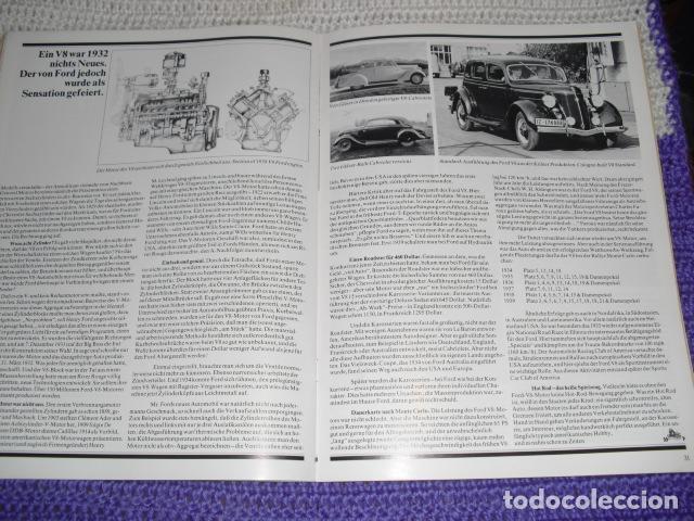 Coches: AUTOMOBIL UND MOTORRAD CHRONIK 2/79 - Foto 9 - 194888738