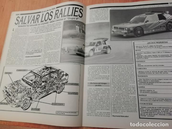 Coches: Solo Auto Actual - 73 - Foto 4 - 221728322