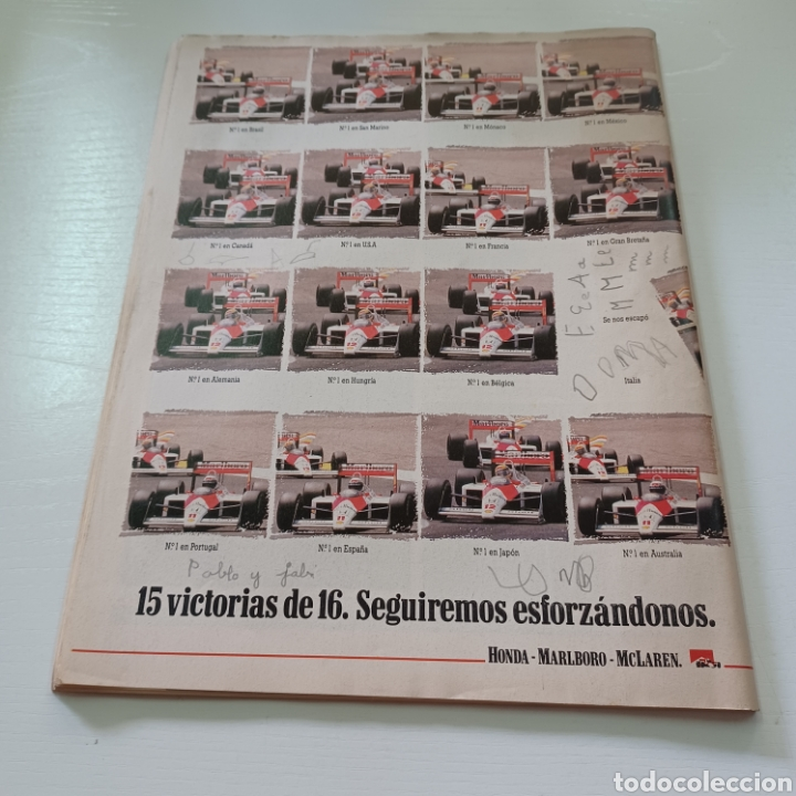 Coches: SOLO AUTO ACTUAL N° 52 RALLY COSTA BRAVA - CAMPEONATO ESPAÑA TIERRA ( LLORET ) - Foto 5 - 277035888