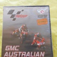 Coches y Motocicletas: MOTO GP. Lote 53982544