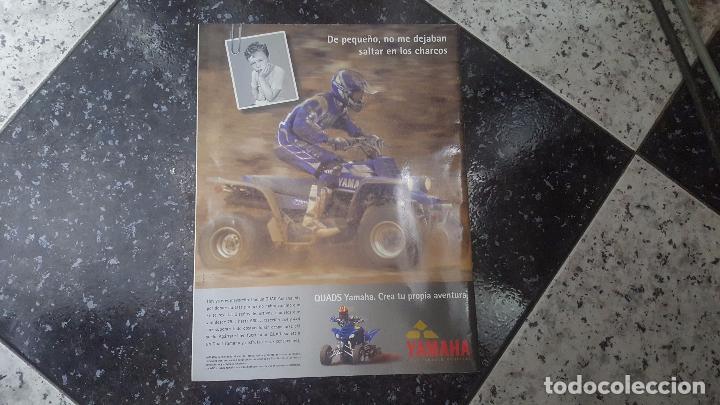 Coches y Motocicletas: SOLO MOTO OFF ROAD NUMERO 10 MAYO 2001 - Foto 2 - 72385403