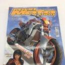Coches y Motocicletas: REVISTA MAXI MOTO TUNING - Nº 53. Lote 106980899