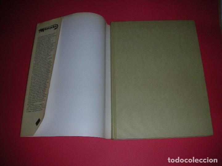 Coches y Motocicletas: Classic Motorcycles Vic Willoughby Hamlyn Hardback 1977 176 pages New !! Nuevo - Foto 3 - 135768930