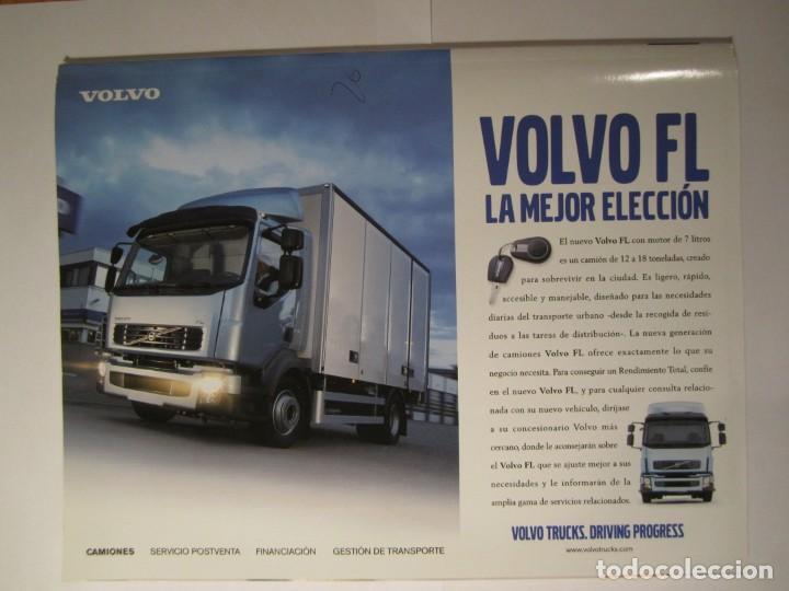 Coches y Motocicletas: revista solo camion nº203 lisboa-dakar 2007 - Foto 2 - 151420042