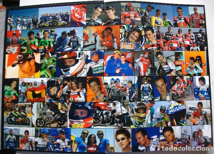 Coches y Motocicletas: GG.PP. MOTOCICLISMO 2004 - Foto 2 - 160141002