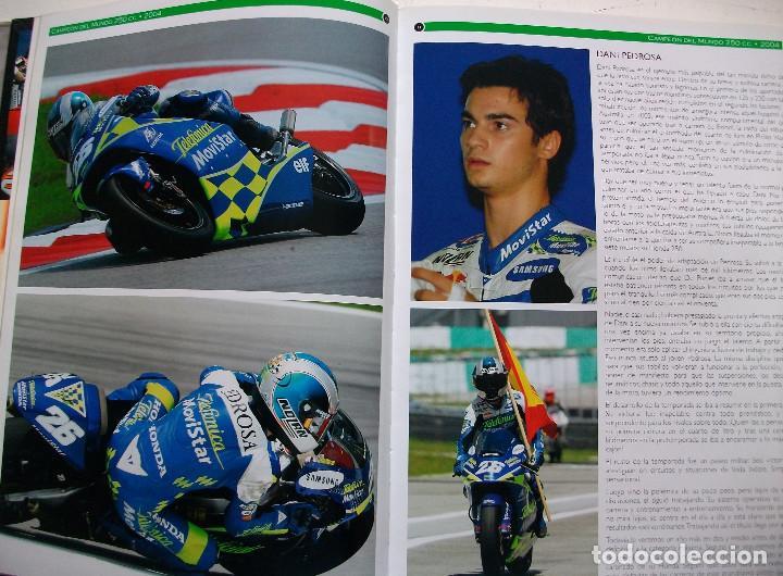 Coches y Motocicletas: GG.PP. MOTOCICLISMO 2004 - Foto 5 - 160141002