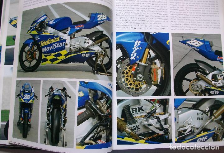 Coches y Motocicletas: GG.PP. MOTOCICLISMO 2004 - Foto 7 - 160141002
