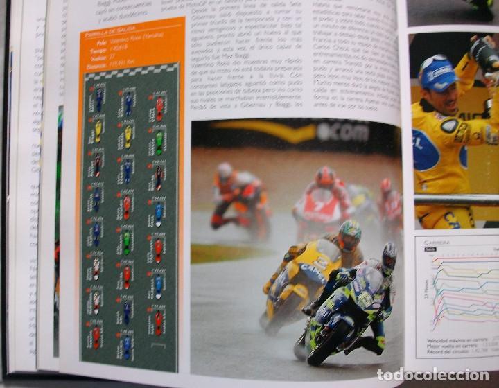 Coches y Motocicletas: GG.PP. MOTOCICLISMO 2004 - Foto 8 - 160141002