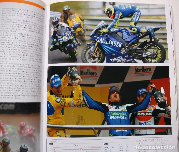 Coches y Motocicletas: GG.PP. MOTOCICLISMO 2004 - Foto 9 - 160141002