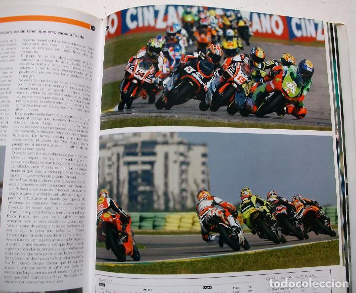 Coches y Motocicletas: GG.PP. MOTOCICLISMO 2004 - Foto 10 - 160141002