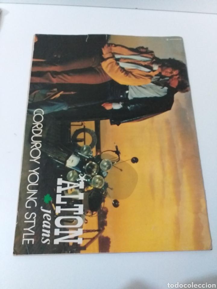 Coches y Motocicletas: Revista SOLO MOTO año 1979 n°. 210 - Foto 2 - 160727269