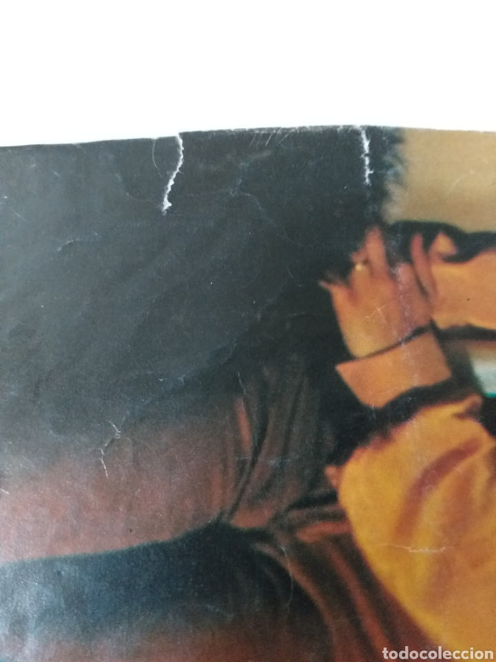 Coches y Motocicletas: Revista SOLO MOTO año 1979 n°. 210 - Foto 3 - 160727269