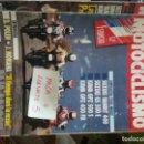 Coches y Motocicletas: REVISTA MOTOCICLISMO 1222 * SUZUKI BANDIR 400 + KAWASAKI GPZ 500 S + SUZUKI GS 500 E * 66. Lote 166698838