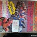 Coches y Motocicletas: REVISTA SOLO MOTO 30 76 * HONDA CRM 75 R + HONDA PACIFIC COAST + TRIAL * 67. Lote 167026096