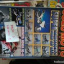 Coches y Motocicletas: REVISTA SOLO MOTO 30 132 * HONDA RC-45 + COMPRATIVA TODAS LAS TRIAL * 67. Lote 168063056