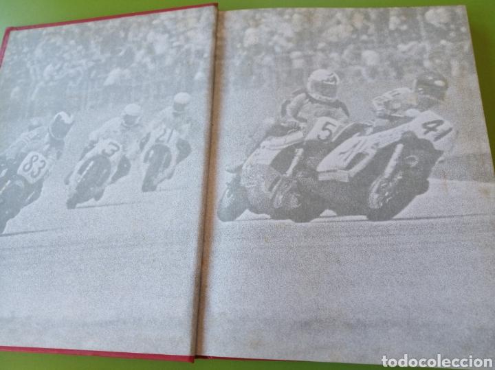 Coches y Motocicletas: 2 ruedas - Foto 2 - 179226640