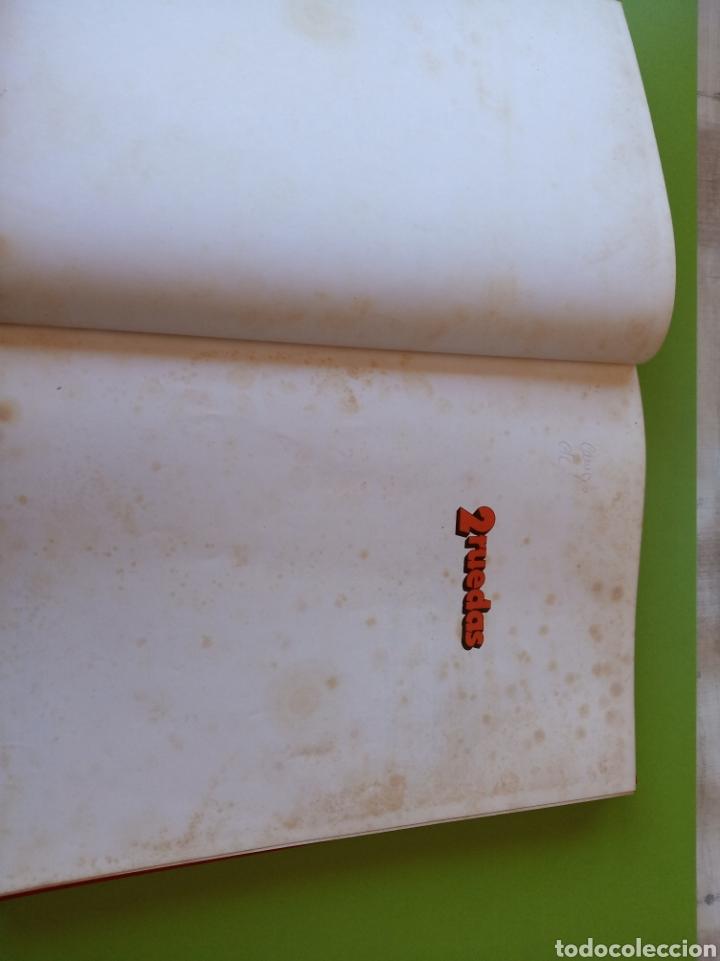 Coches y Motocicletas: 2 ruedas - Foto 4 - 179226640