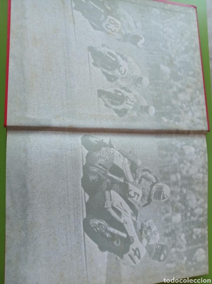 Coches y Motocicletas: 2 ruedas - Foto 2 - 179376411