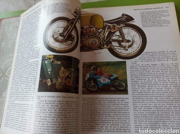 Coches y Motocicletas: 2 ruedas - Foto 4 - 179376411