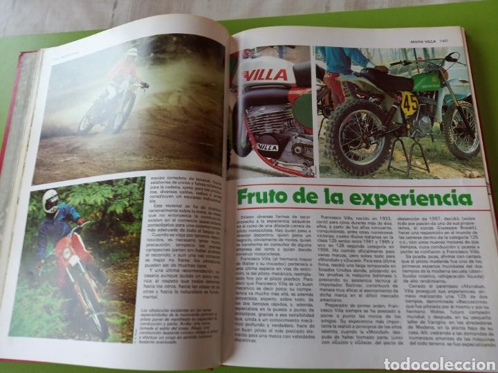 Coches y Motocicletas: 2 ruedas - Foto 6 - 179376411
