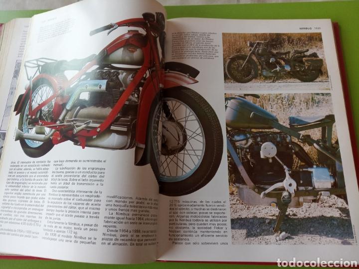 Coches y Motocicletas: 2 ruedas - Foto 8 - 179376411