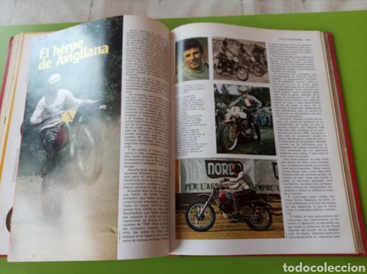 Coches y Motocicletas: 2 ruedas - Foto 9 - 179376411