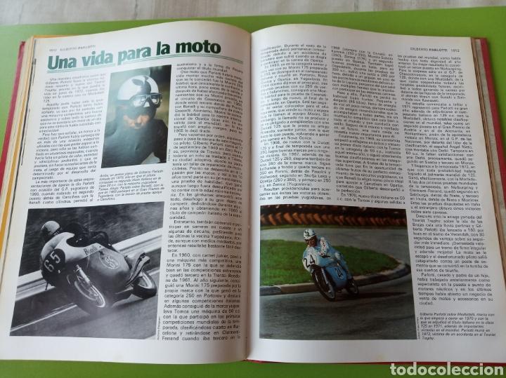 Coches y Motocicletas: 2 ruedas - Foto 10 - 179376411