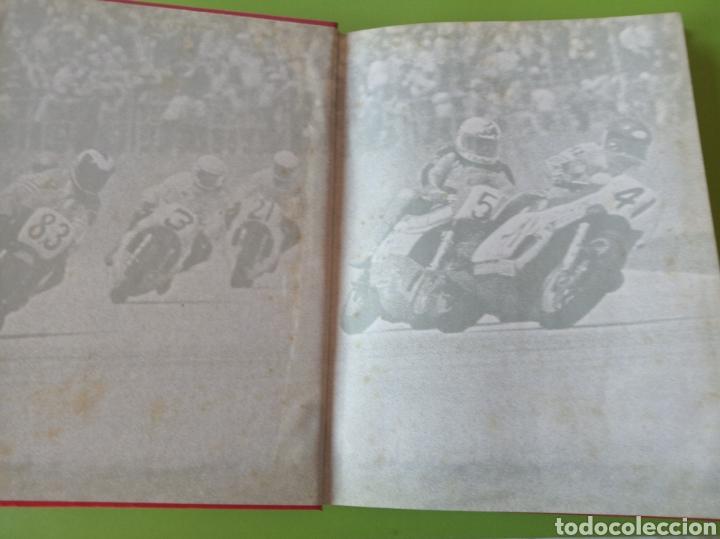 Coches y Motocicletas: 2 ruedas - Foto 2 - 179377211