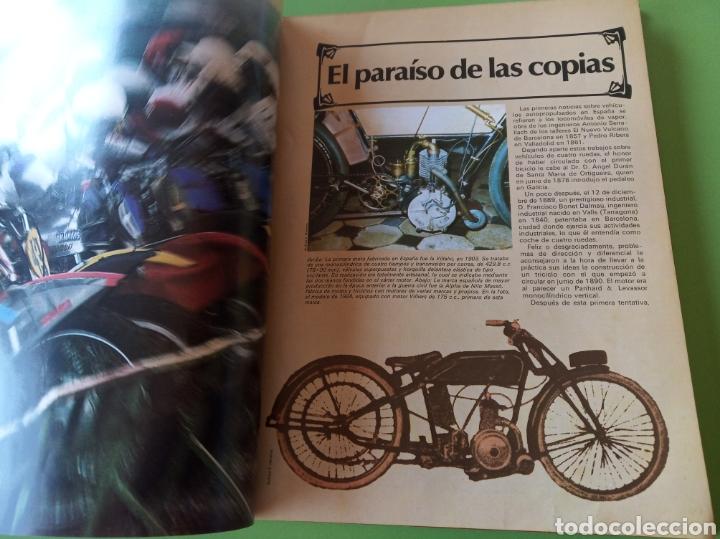 Coches y Motocicletas: 2 ruedas - Foto 3 - 179377211
