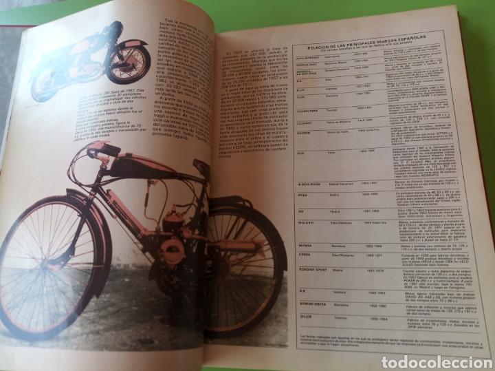 Coches y Motocicletas: 2 ruedas - Foto 4 - 179377211