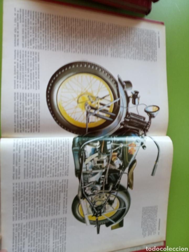 Coches y Motocicletas: 2 ruedas - Foto 11 - 179377211