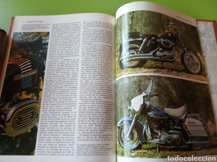 Coches y Motocicletas: 2 ruedas - Foto 12 - 179377211
