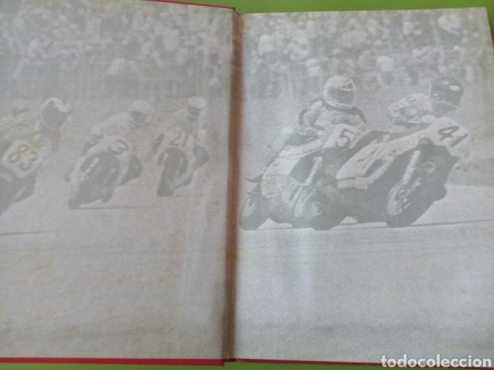 Coches y Motocicletas: 2 ruedas - Foto 3 - 179377406