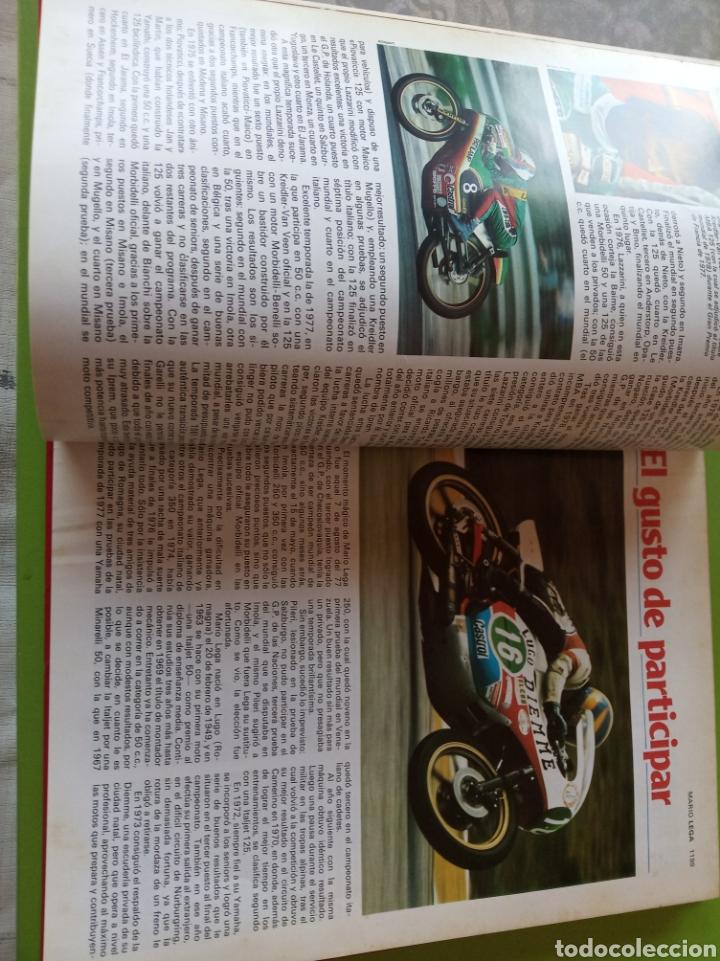 Coches y Motocicletas: 2 ruedas - Foto 5 - 179377406