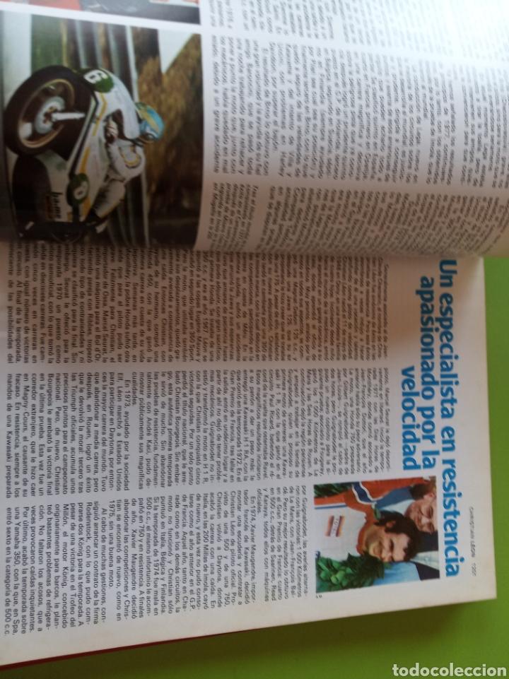 Coches y Motocicletas: 2 ruedas - Foto 6 - 179377406
